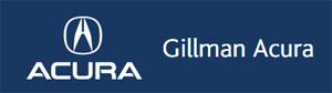 GillmanAccuraLogo