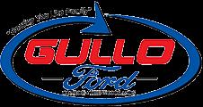 Gullo Ford