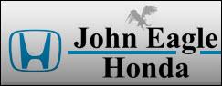 JohnEagleHondaLogo