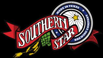 SouthernStarLogo