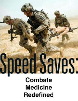 SpeedSaves