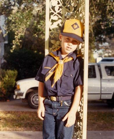 Joe-in-Cub-Scout-Uniform-1
